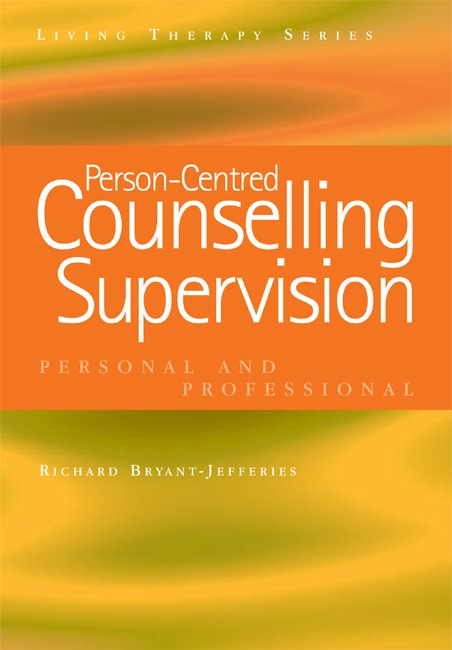 closing a person centred counselling session essay